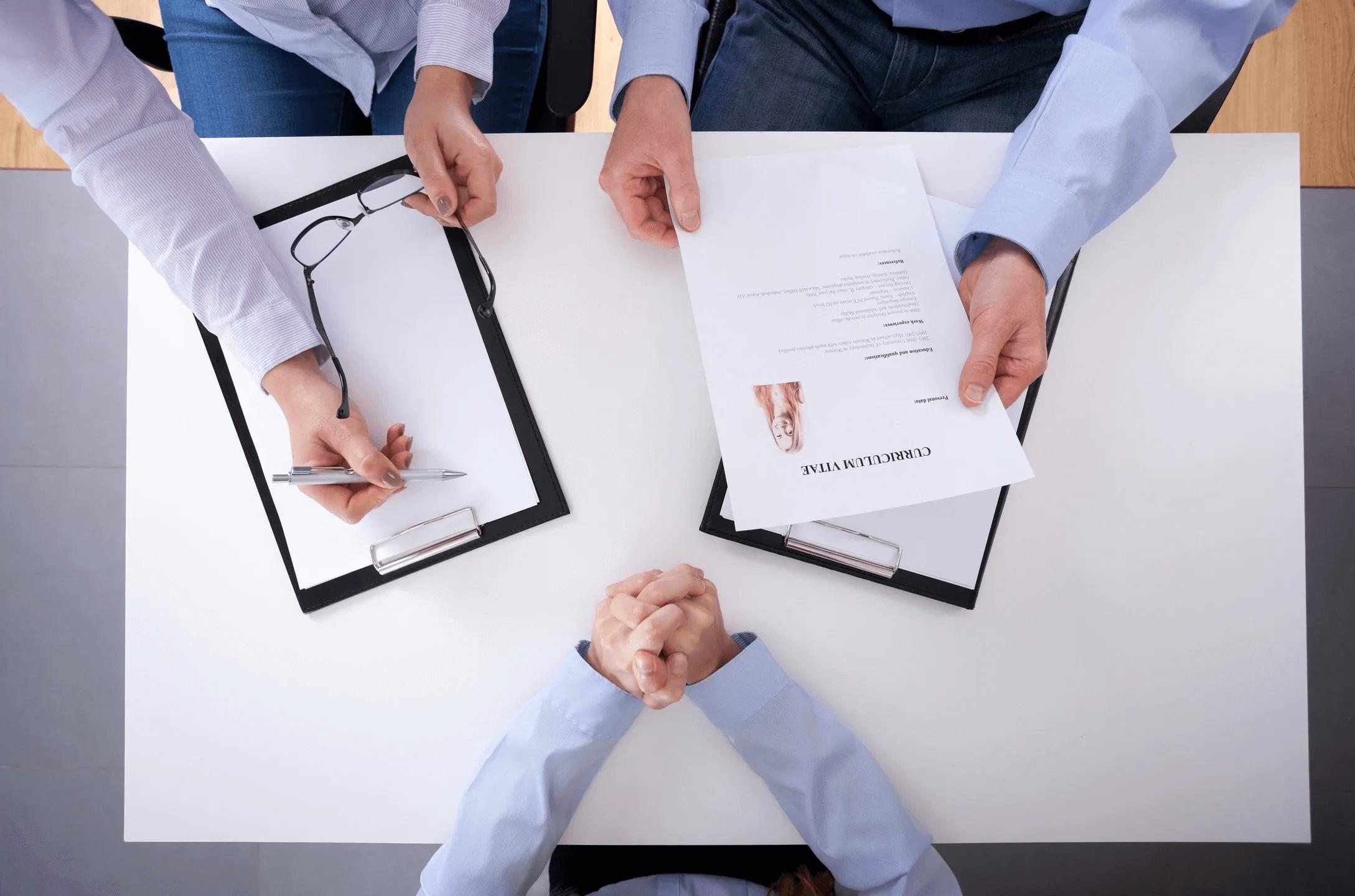 APEX Management Partners
